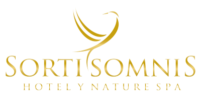 Sortisomnis Osa Hotel y Nature Spa